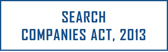 image of Search Within Companies Act