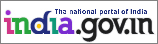 National Portal of India banner
