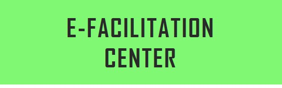 eFacilitation Center