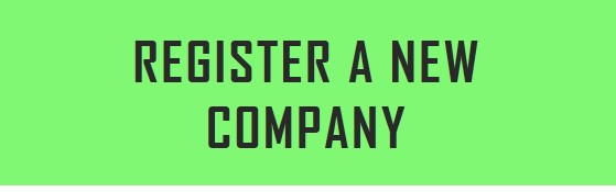 Register A New Company